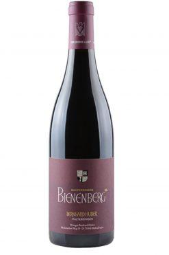 Bernhard Huber Bienenberg GG Pinot Noir