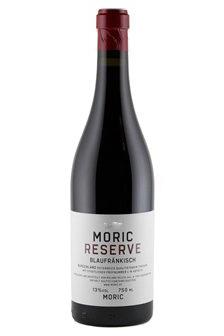 Moric-Reserve-Blaufrankisch