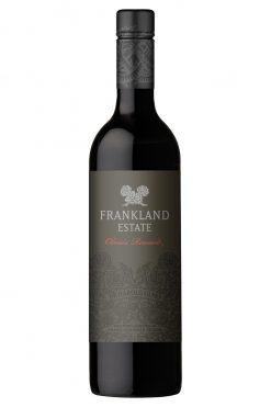 Frankland Estate Olmo's Reward