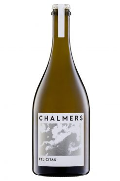 Chalmers Felicitas Sparkling Fiano