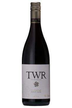 TWR Pinot Noir