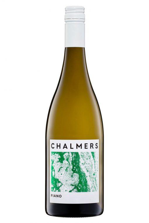 Chalmers Fiano