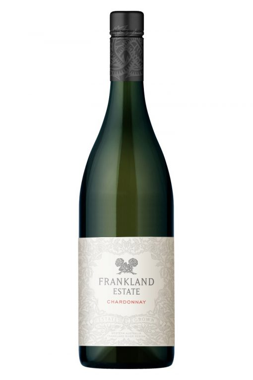 Frankland Estate Chardonnay