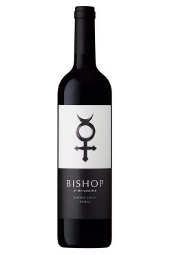 Glaetzer Bishop Shiraz