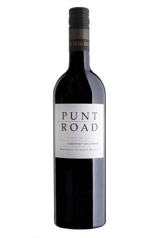 Punt Road Cabernet Sauvignon