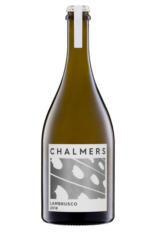 Chalmers Lambrusco