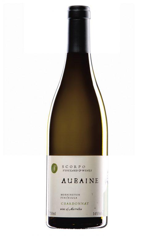 Scorpo Aubaine Chardonnay