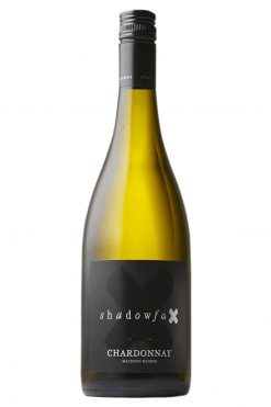 Shadowfax Macedon Ranges Chardonnay