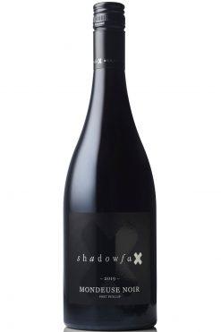 Shadowfax Mondeuse