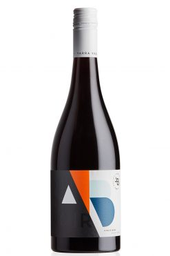 Airlie Bank Pinot Noir