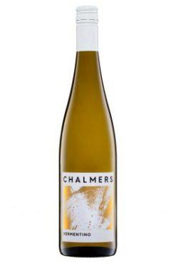 Chalmers Vermentino