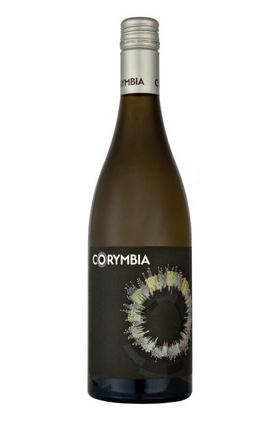 Corymbia Chenin Blanc