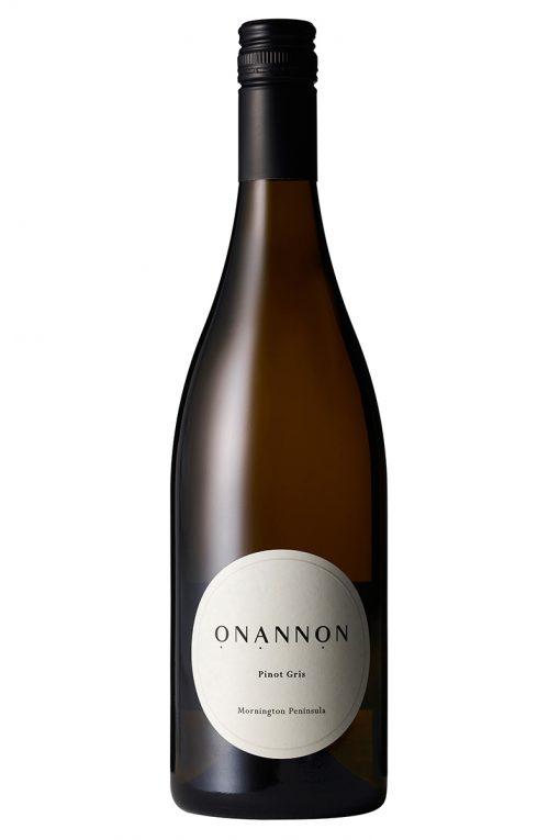 Onannon Mornington Peninsula Pinot Gris