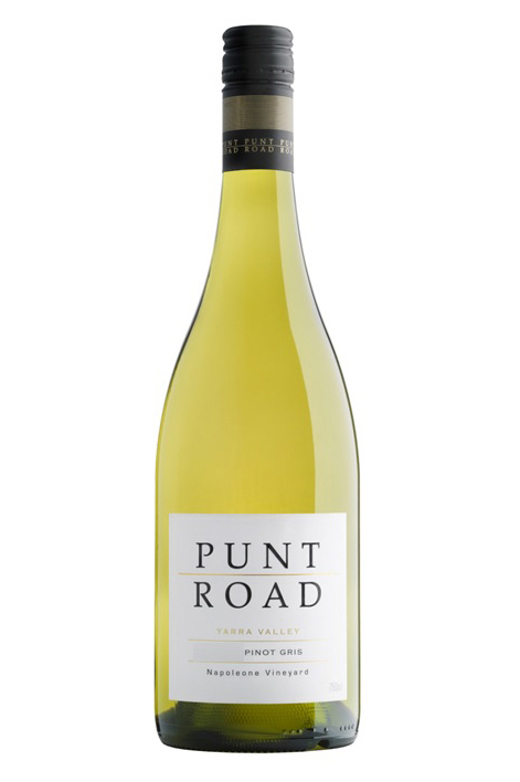 Punt Road Pinot Gris
