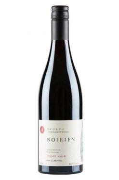 Scorpo Noirien Pinot Noir