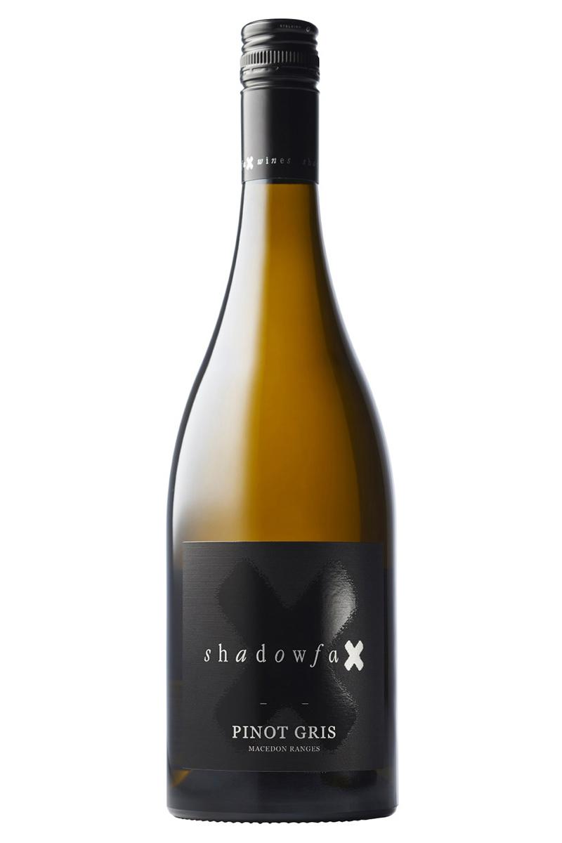 Shadowfax Macedon Ranges Pinot Gris