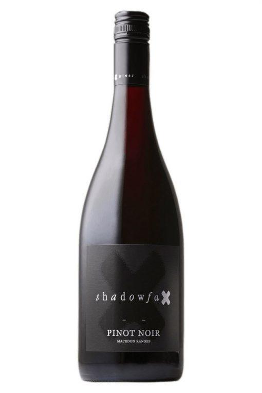 Shadowfax Macedon Ranges Pinot Noir