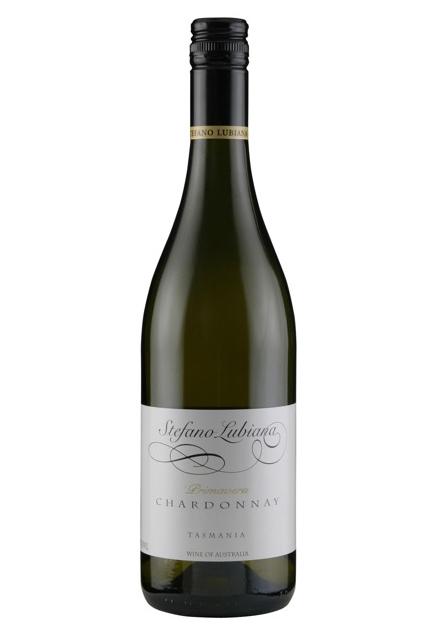 Stefano Lubiana Primavera Chardonnay