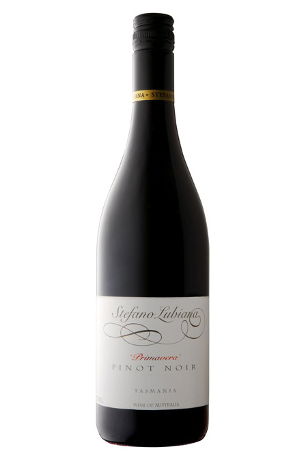 Primavera Pinot Noir