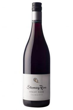 Stoney Rise Pinot Noir