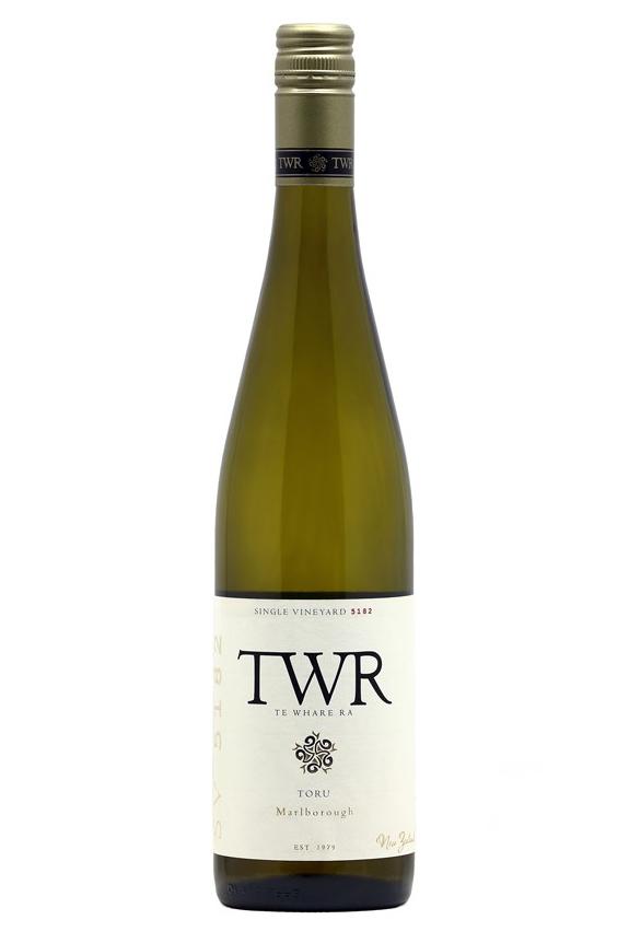 TWR Toru