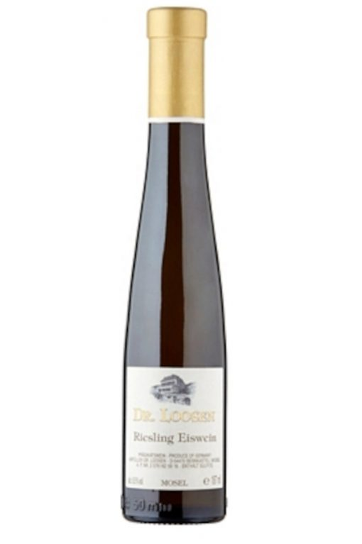 Dr Loosen Riesling Eiswein