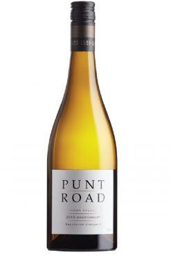 Punt Road Chardonnay