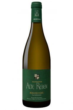 Bernhard Huber Alte Reben Chardonnay