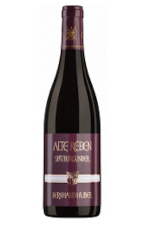 Huber Alte Reben Pinot Noir