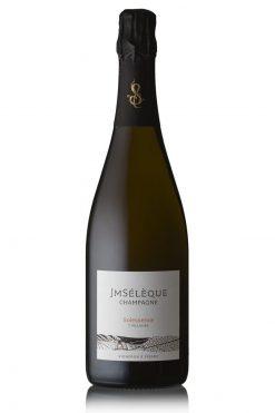 NV JmSélèque Champagne Solessence