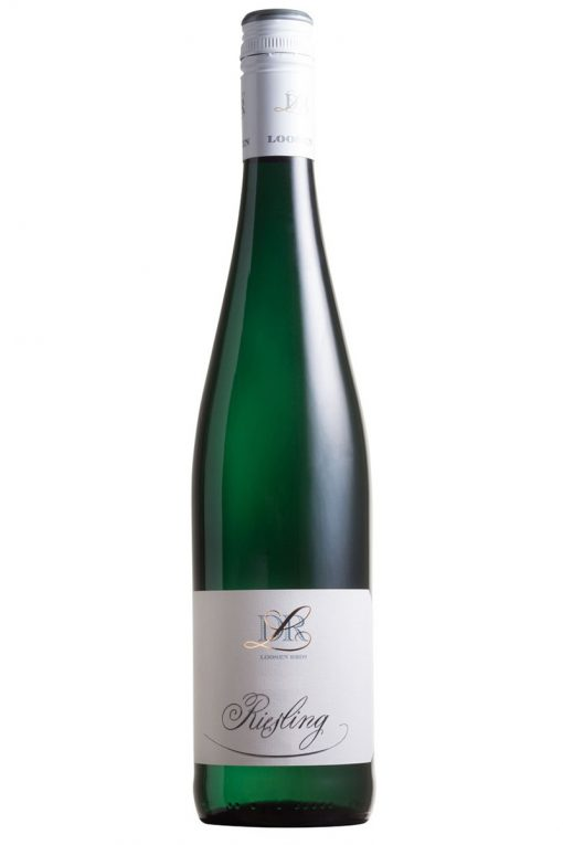 Dr L Dry Riesling