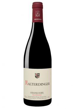 Bernhard Huber Malterdinger Pinot Noir