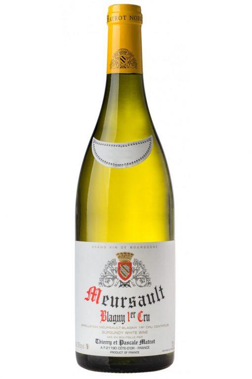 Matrot Meursault 1er Cru Blagny