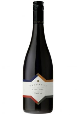 Balnaves Shiraz