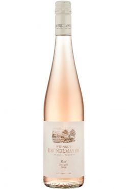 Bründlmayer Zweigelt Rosé