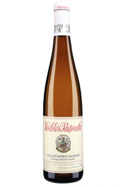 Koehler-Ruprecht Kallstadter Saumagen Spätlese Trocken