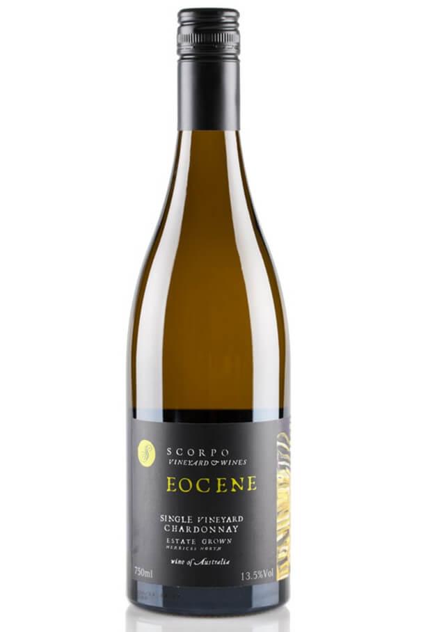 Scorpo Eocene Chardonnay