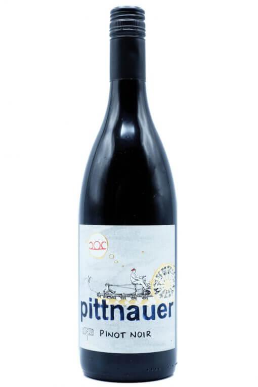 Pittnauer Pinot Noir