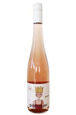 Pittnauer Rosé